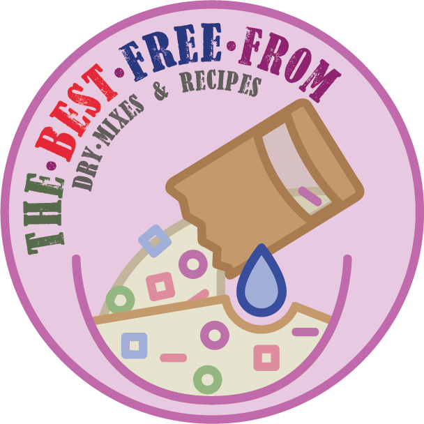 The Best Free From 53. The Best Free From