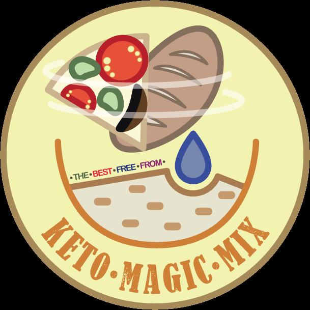 keto_magic_mix