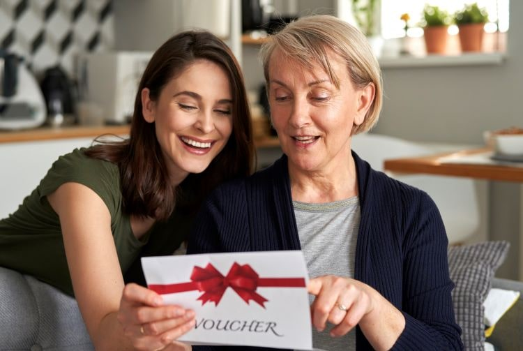 The Best Free From Gift Vouchers